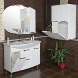 Критерии выбора мебели для ванной комнаты