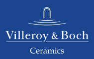 Villeroy & Boch (Керамическая плитка)