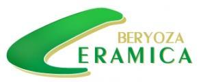 Beryoza Ceramica