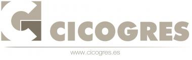 Cicogres
