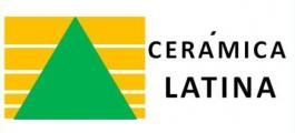 Latina Ceramica