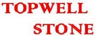 Topwell Stone
