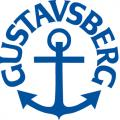Gustavsberg