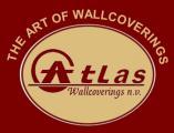 Atlas Wallсoverings