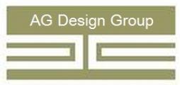 AG Design Group