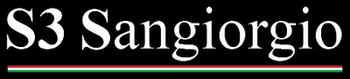 Sangiorgio