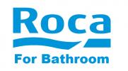 Roca (Сантехника)